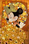 Minnie Klimt