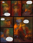 Jupiter - Chapter05 PG23