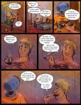 Jupiter - Chapter07 PG04