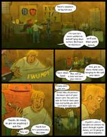 Jupiter - Chapter11 PG31 by DrZime