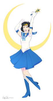 WOS - Ami Mizuno