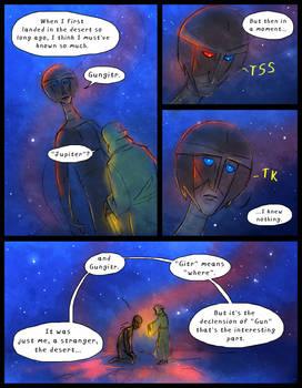 Jupiter - Chapter12 PG22