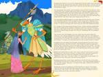 The Tale of Belmardina - Prt02 PG01 by DrZime