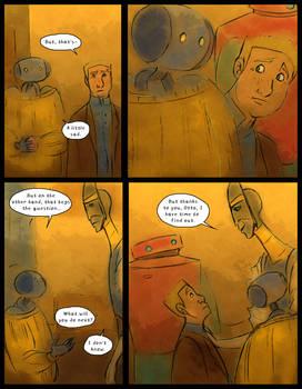 Jupiter - Chapter13 PG14