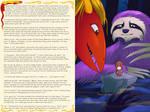 The Tale of Belmardina - Prt05 PG02 by DrZime