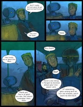 Jupiter - Chapter13 PG16