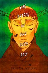 Books Read - The Bridge of San Luis Rey