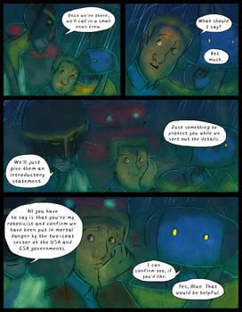 Jupiter - Chapter13 PG21