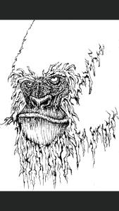 ross-senpai's Profile Picture