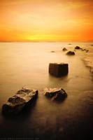 Break of Dawn by rami777