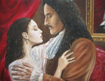 Restoration Couple