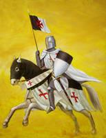 Templar cover tweaked by dashinvaine