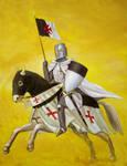 Templar cover tweaked