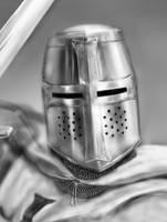 Templar wip by dashinvaine