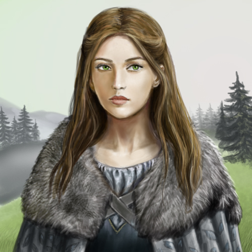 http://fc03.deviantart.net/fs71/f/2013/058/3/a/character_artwork_for_game_of_thrones__ascent_by_dashinvaine-d5wdw3r.jpg