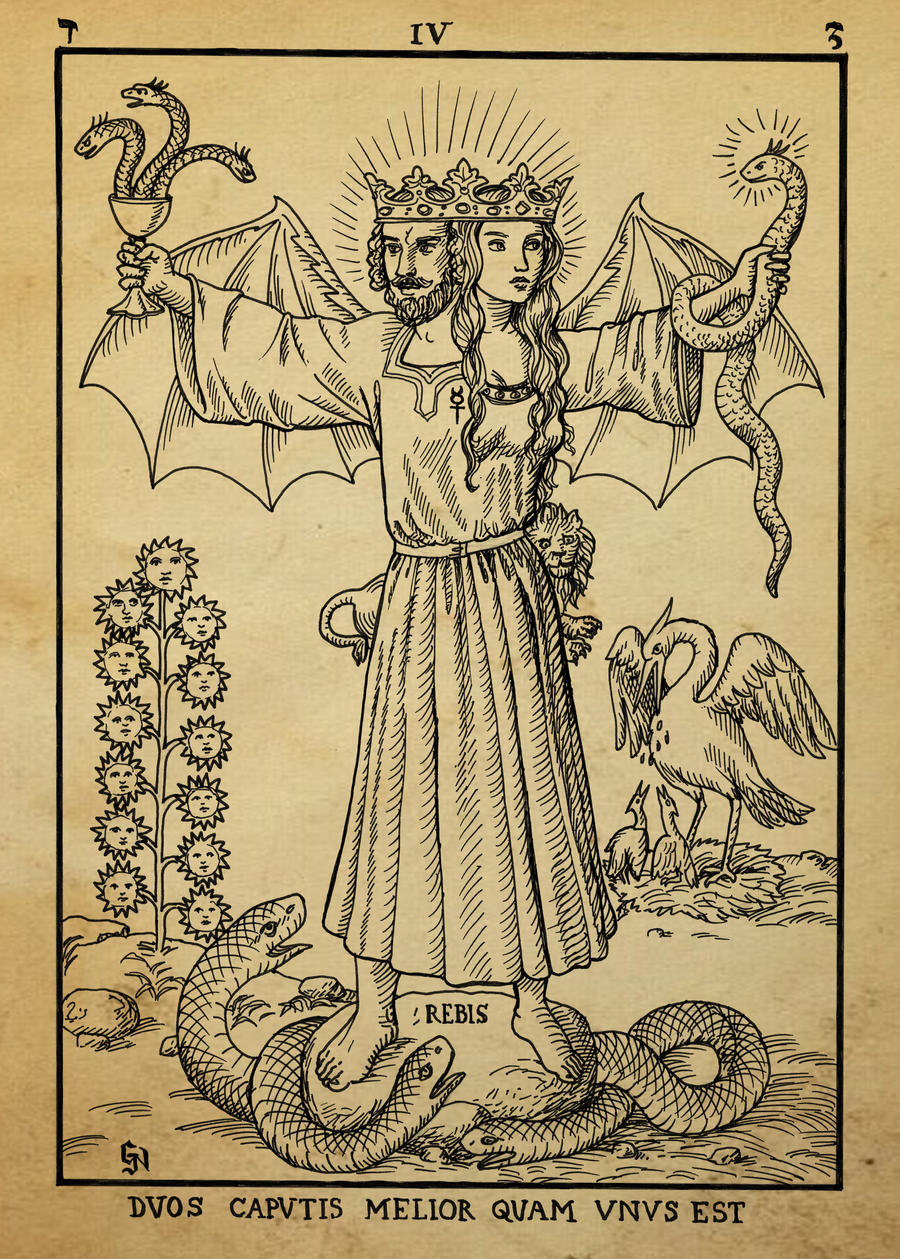 Alchemy Tarot Card Meaning: 1000+ Images About * Alchemy * On Pinterest