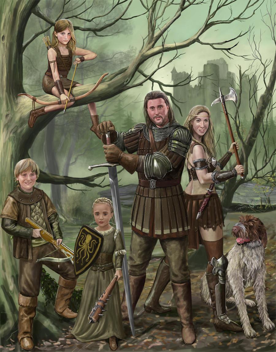 http://fc00.deviantart.net/fs70/i/2013/128/6/c/outlaw_family_by_dashinvaine-d64ios1.jpg