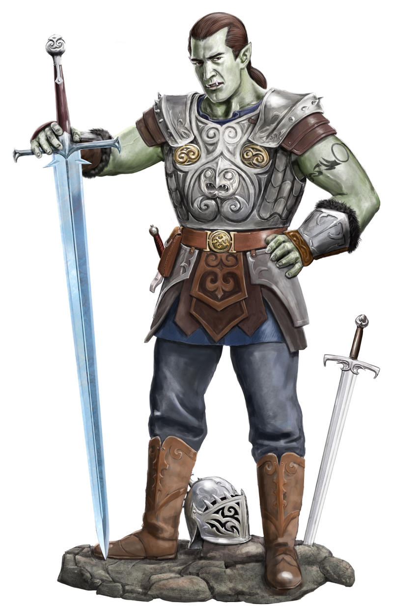 Plate Armor Pathfinder Very Thick Plate Armor And