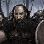 Game of Thrones: Ascent Clansmen