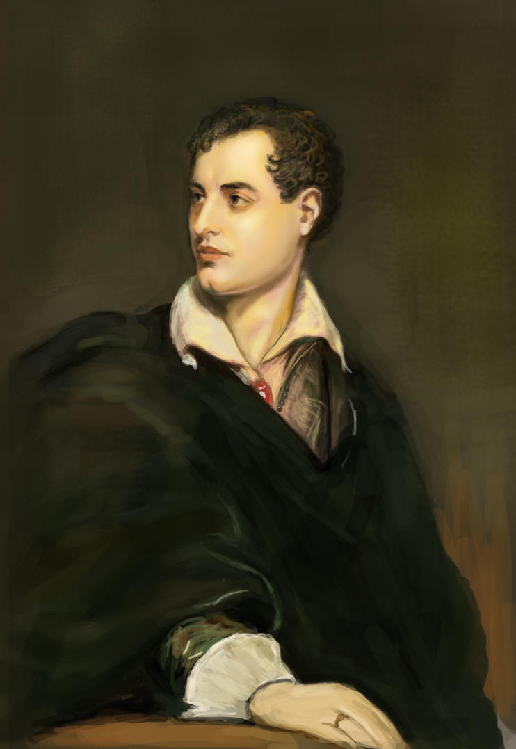 lord byron Temporarily out of stock order now and we'll deliver when available other formats: hardcover 47 out of 5 stars 5.