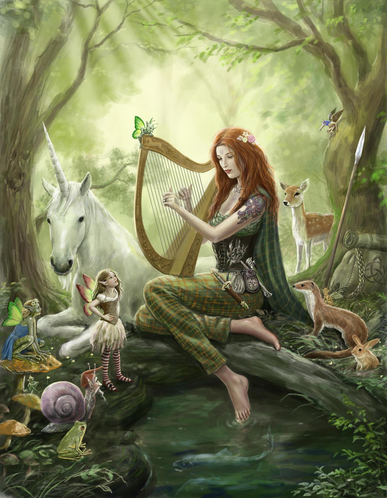 http://img04.deviantart.net/d100/i/2014/335/7/2/lynn_d_vadalis_in_the_fairy_wood__by_dashinvaine-d7xwfbr.jpg