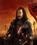 Vlad the Impaler: Monster or Hero?