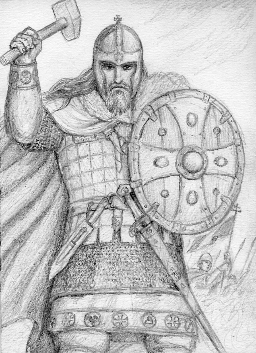 charles martel Charles martel is a frankish hero in the campaign of tours in the battles of the conquerors in age of empires ii: the conquerors he has the appearance of a throwing axeman, but has better stats, including noticeably longer range like other infantry, charles martel is affected by all upgrades.