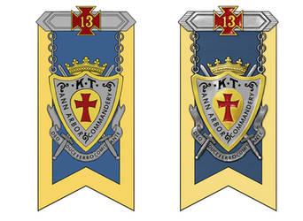 4c727bf171cbc Templar art by dashinvaine on DeviantArt