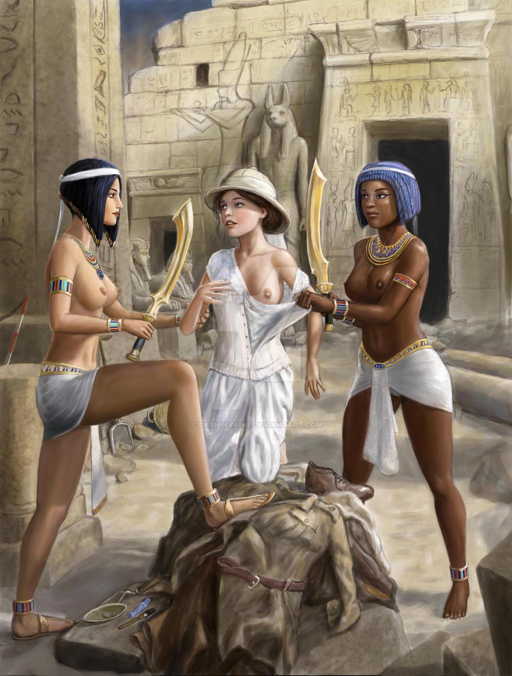 http://img12.deviantart.net/dc32/i/2016/236/c/5/perils_of_a_victorian_explorer_by_dashinvaine-da52vdn.jpg