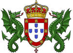 Portugal Arms