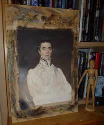 Duke of Wellington master copy wip 1 by dashinvaine