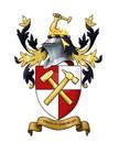 Hammer Heraldry