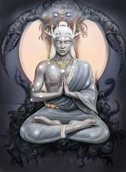 Mindhajhra