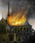 Notre Dame Current Year Version
