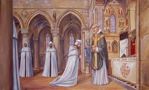 Templar Mass Final