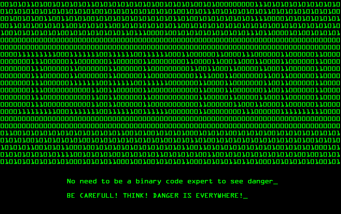 binary com