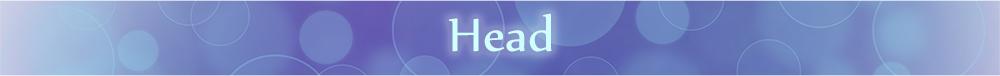 Head by TerinCat