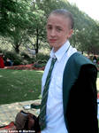 The Real Malfoy