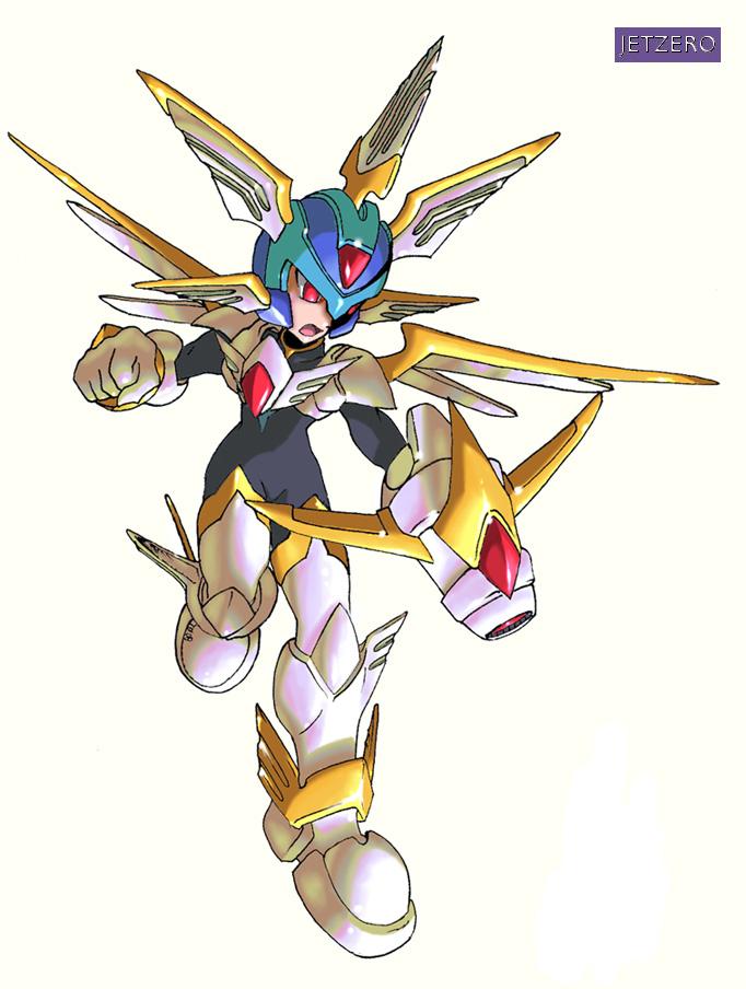 Go Back  gt  Gallery For  gt  Megaman Zero Copy XMegaman Zero Copy X