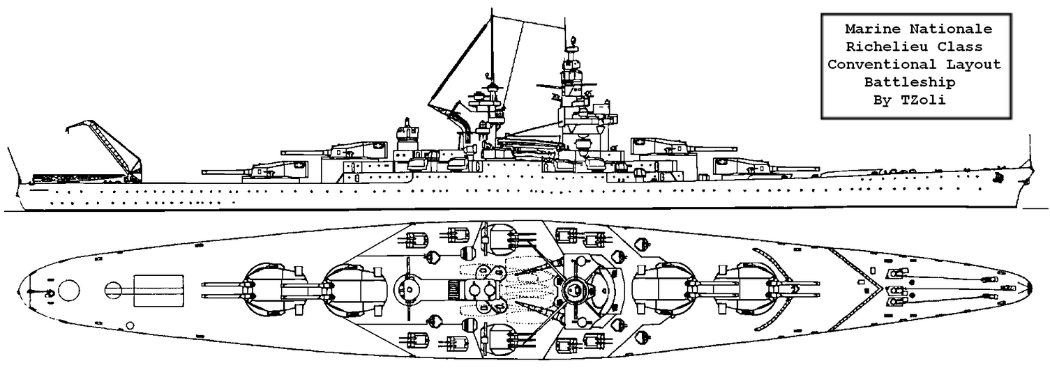 Image Result For Coloring Pages Submarine