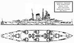 Anti Aircraft Asama