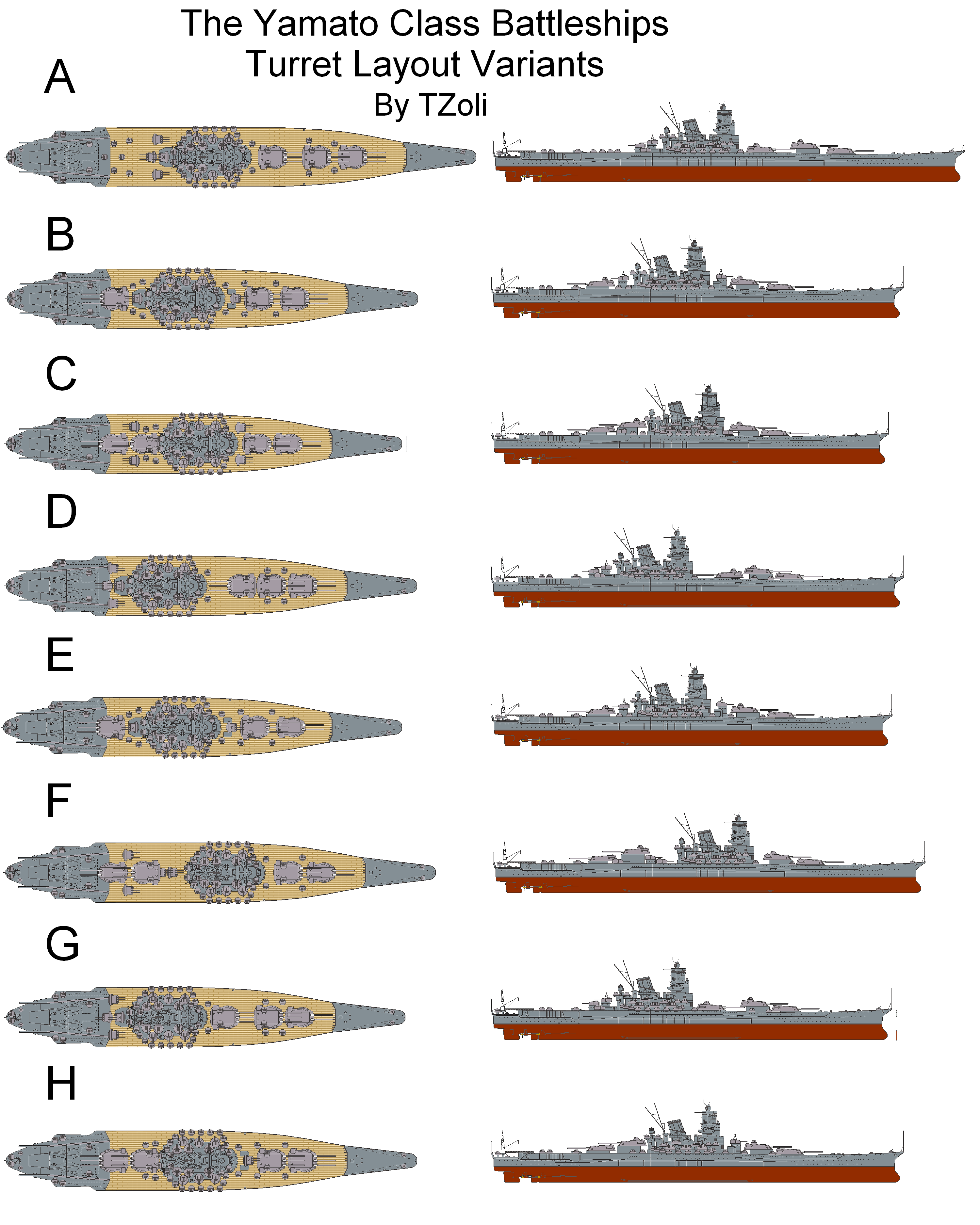 the_comparative_turret_layout_of_the_ijn