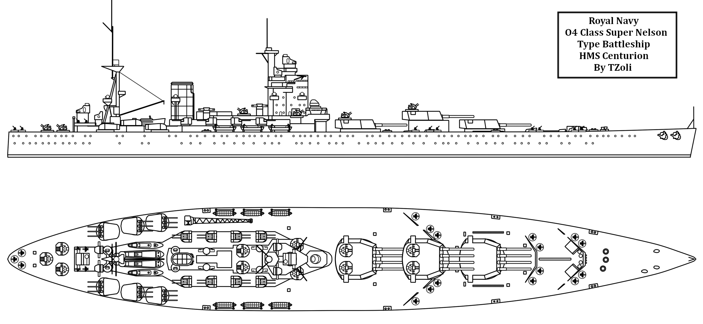 Centurion class battleship by tzoli on deviantart centurion class battleship by tzoli centurion class battleship by tzoli malvernweather Images