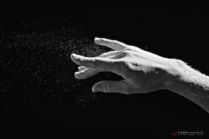 White magic by 3mmI