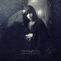 The Face Inside by 3mmI