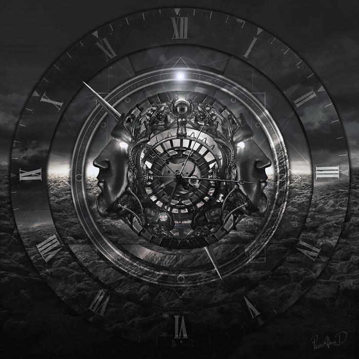 Mechanic Of Time