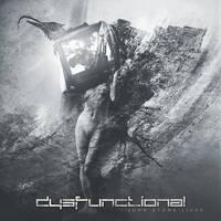 DYSFUNCTIONAL / John Stone Lives by 3mmI
