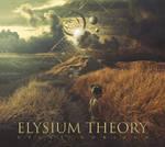 ELYSIUM THEORY // Event Horizon
