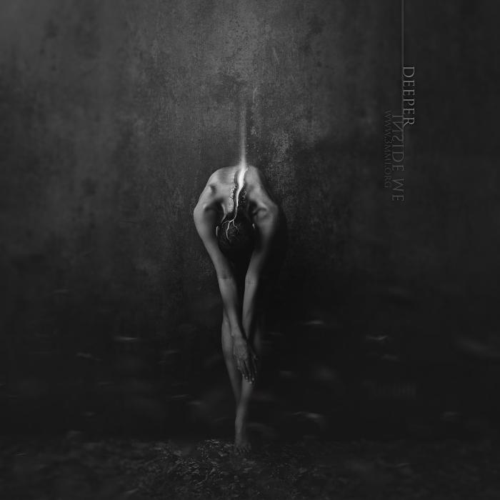 Deeper Inside Me by 3mmI ...