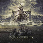 Enemy Of Reality / Rejected Gods